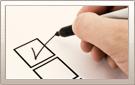 Предоставить консультации по разработке и запуску сайта