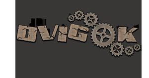 Разработка сайтов | дизайн | продвижение | Студия Dvigok.