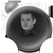 Волошин Алексей