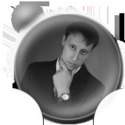 Якименко Андрей