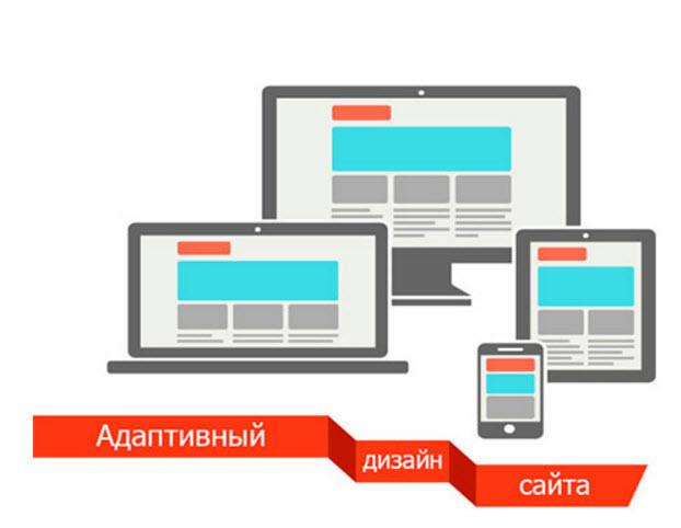 Как Ваш сайт выглядит на планшете или телефоне?