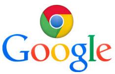 Рекомендации Google по поводу Адаптивного дизайна