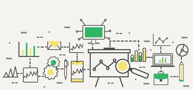 Список инструментов для веб-мастеров