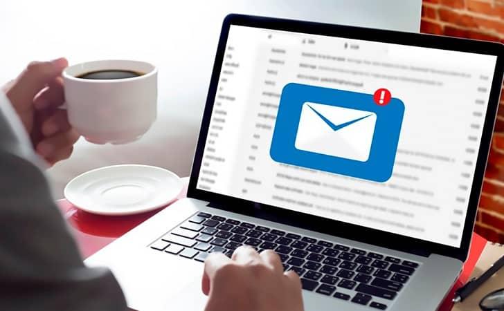 Тенденции email-маркетинга в 2021 году