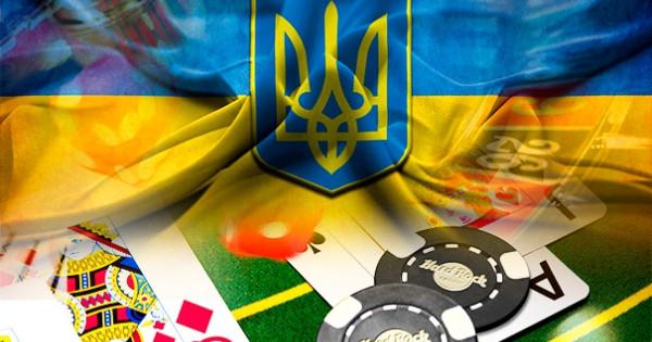 Онлайн казино Украины: ТОП рейтинг и критерии выбора казинодля игры на деньги