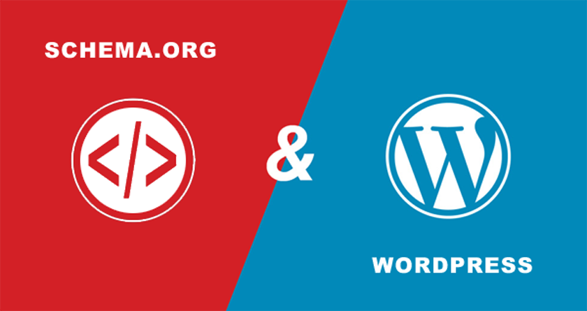 Внедрение микроразметки Schema.org на WordPress