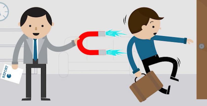 Удержание клиента - 9 полезных советов