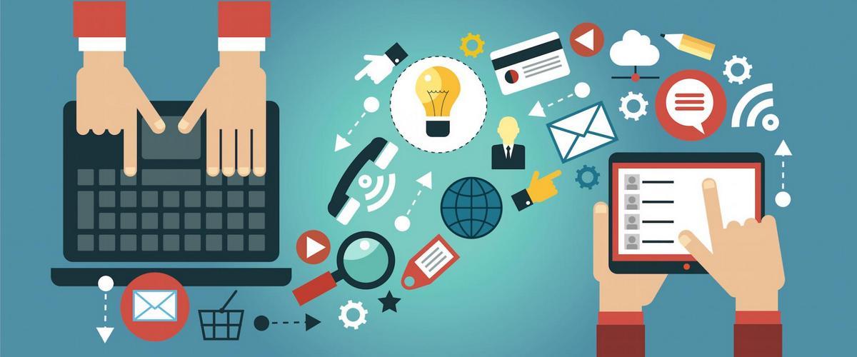 15 маркетинговых инструментов, полезных для бизнеса