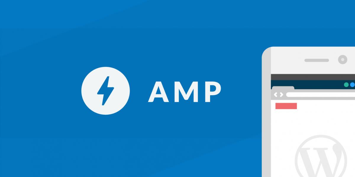 AMP-страницы: особенности, преимущества и способы подключения
