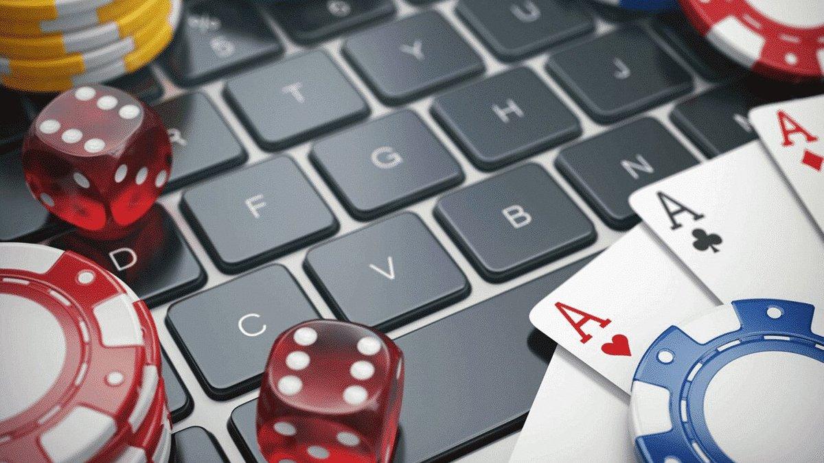 Лучшие украинские казино на гривны: выбор надежного гемблинг-клуба