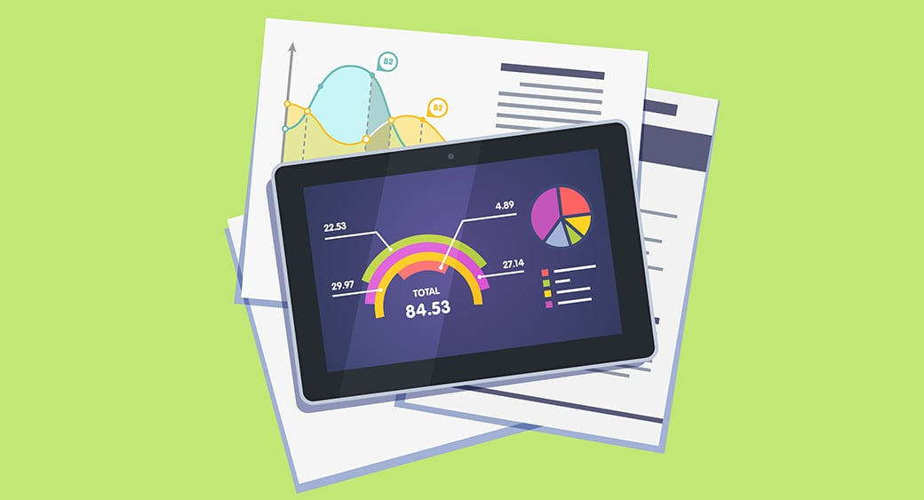 Мониторинг сайтов – лучшие онлайн инструменты